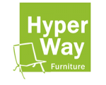 Hyper Way Furniture